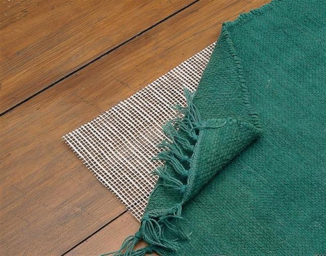 Latex Slip Resistant Netting