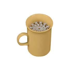 Easi 2 Drink Mug With Insert