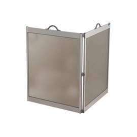 Portable Shower Screen - CS1