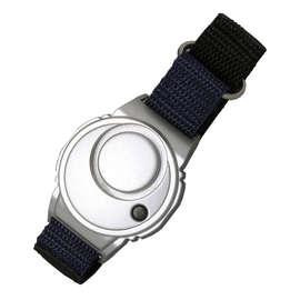Wrist Worn Emergency Alarm