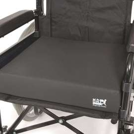 NRS Anyway II Pressure Care Cushion