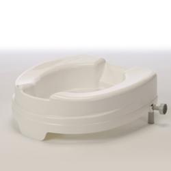 Relaxon Toilet Seat