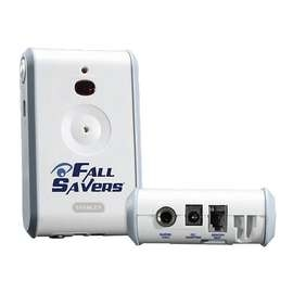 Fall Savers™ Monitor with Nurse Call Output