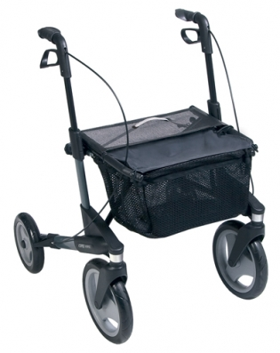 Topro Olympos Outdoor Rollator