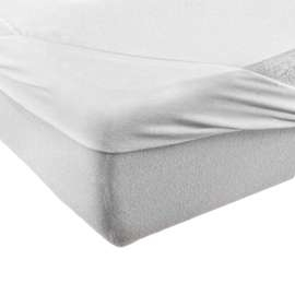 Comfortnights Terry Towelling Mattress Protector