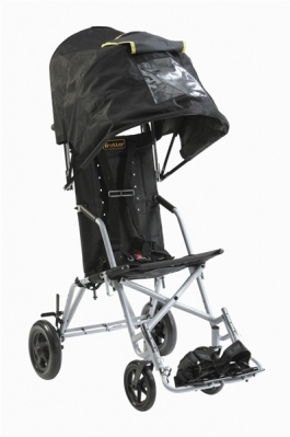 Trotter Mobility Chair Canopy