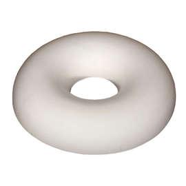 Ring Cushion