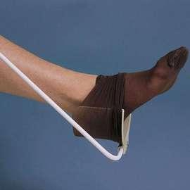 Brevetti Sock Dressing Aid