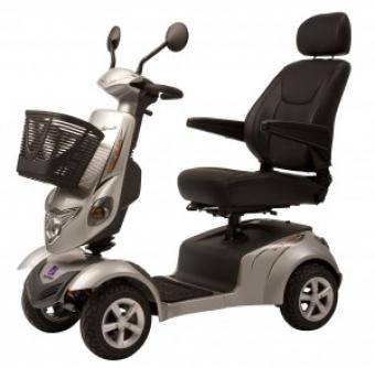 NHC Venus Mobility Scooter