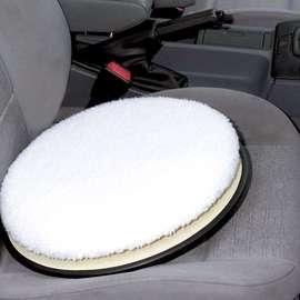 Swivel Seat Deluxe