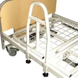 NRS Community Bed Grab Handle