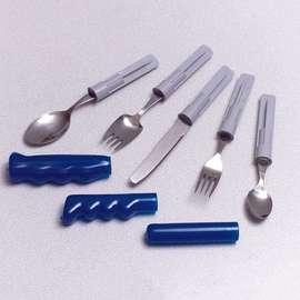 Selectagrip® Teaspoon
