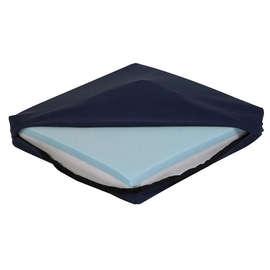 Visco Top Pressure Care Cushion