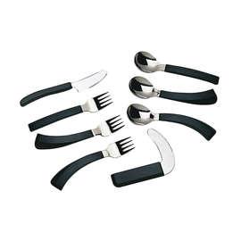 Amefa Cutlery Set / Assessment Kit
