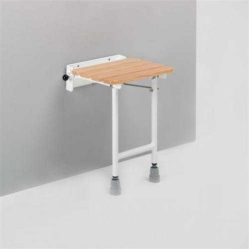 Madley Shower Seat