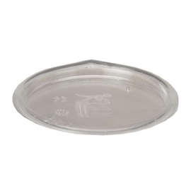 Non Spill Lid for Medeci® System Cup