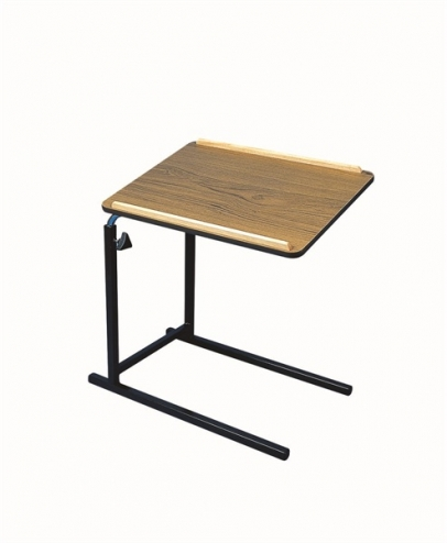Langton Open Toe Table