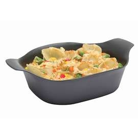 Single Portion Oven Dish
