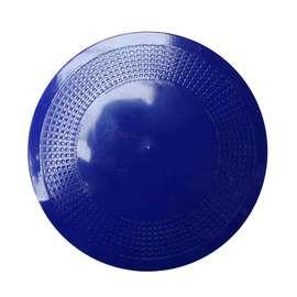 Dycem® Non-Slip Mat - Circular