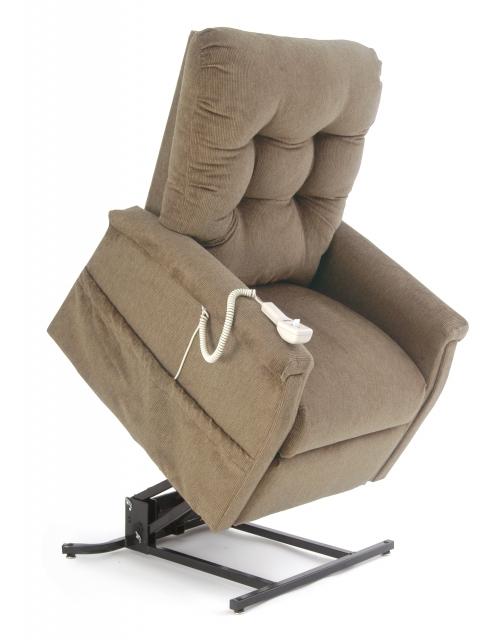 Pride Riser Recliner Lift Chair C15