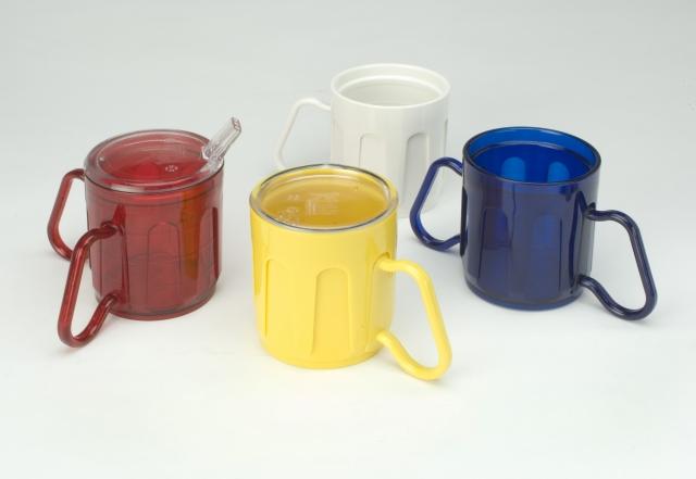 Medeci® System Cup