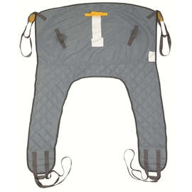 NRS Secure Fit Sling