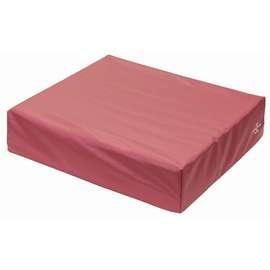Propad® Premier Cushion