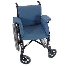 Ripple Comfort Seat