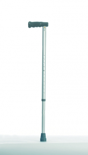 Light Weight Walking Stick