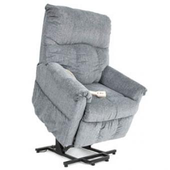 Pride Riser Recliner Lift Chair LL805 Wallhugger