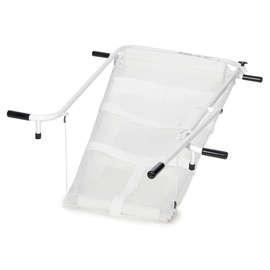 Simplex Bath Chair