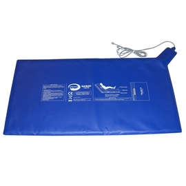 SafePresence® Sensor Bed Mat