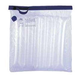 Repose® Air Filled Cushion