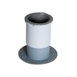 Medeci® Furniture Raisers - Pack of 4