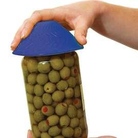 Tenura® Antimicrobial Jar Opener