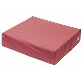 Propad® Original Cushion