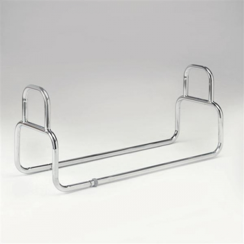 Bed Support Rail - Double Loop