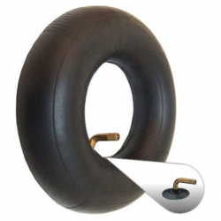 Mobility Scooter Inner Tube 300 x 4