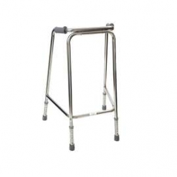 Standard Walking Frame (Non Wheeled)