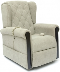 Pride Riser Recliner Lift Chair C11