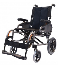 Karma Flexx Transit Wheelchair