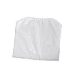 Bath Back Pillow Cushion