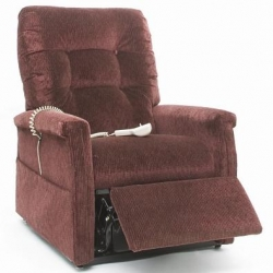 Pride Riser Recliner Lift Chair C15