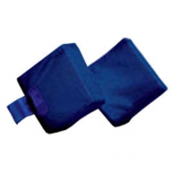 Contour Ultima Lat Support Pads & Straps