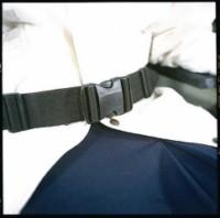 Safety Strap
