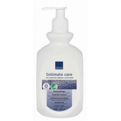 Abena Intimate Care Sensitive Wash - 500ml