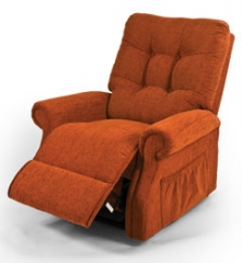 Days Healthcare Riser Recliners