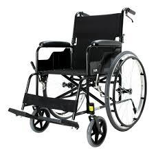 Karma Sparrow Self Propel Wheelchair