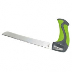 Easi Grip Contoured Handle Bread Knife