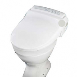 Bio Bidet Supreme Spacer